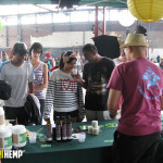 afri_hemp_launch_02