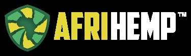 Afri Hemp