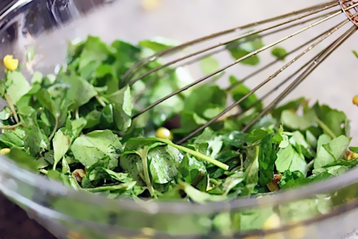 Watercress-Salad-with-Hempseed-Vinaigrette