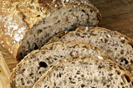 Hemp_Seed_Bread_02