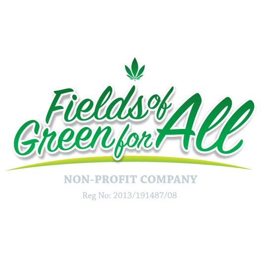 fieldsofgreenforall